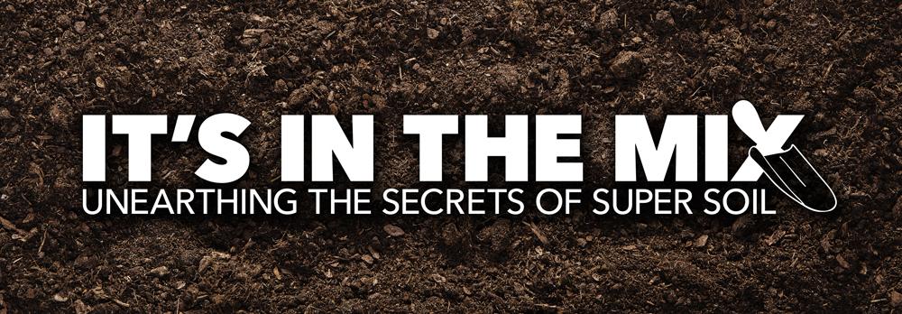 talking-shop-mix-super-soil