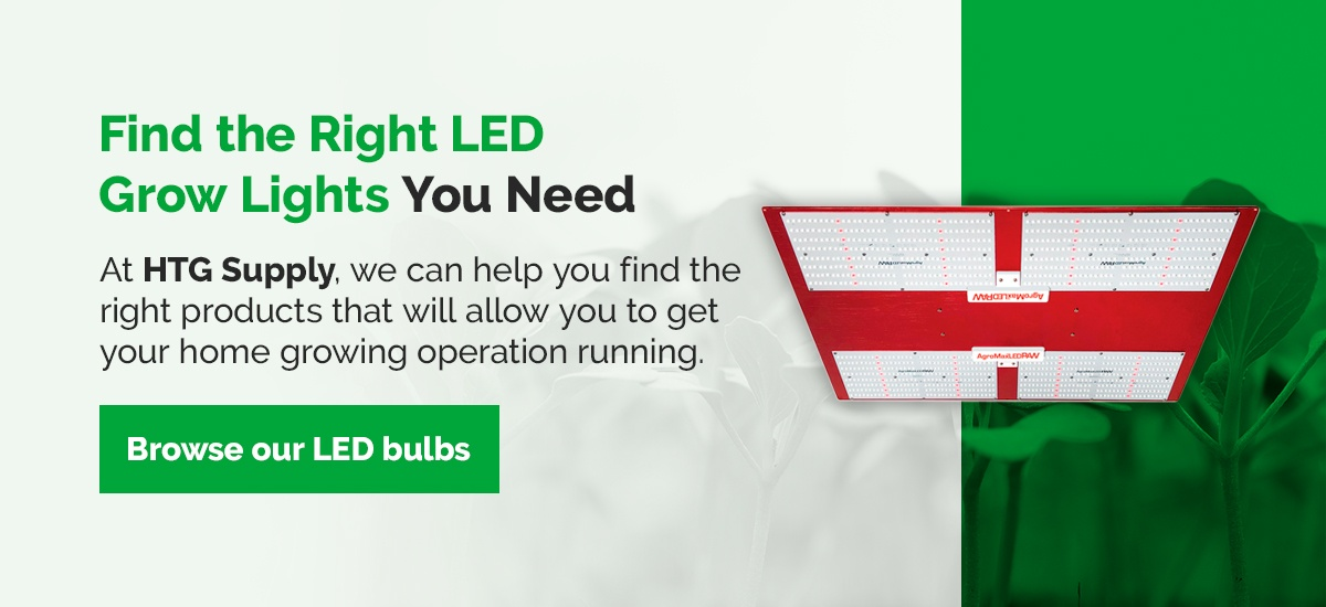 Find-the-right-LED-grow-lights-you-need-rev1